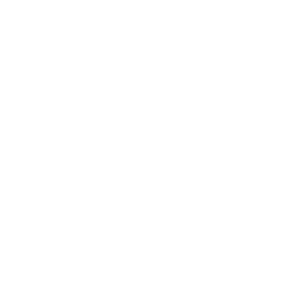 Help us help others in need