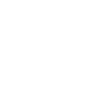 Quality Assurance International Organic Certification